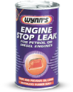 Wynns Engine Oil Stop Leak